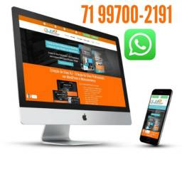 Desenvolvo Sites   LogoMarcas   Loja Virtual   Google Ads p/ Empresas-Guarulhos