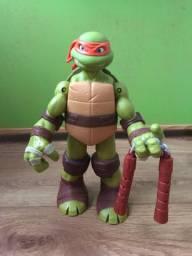 Brinquedos de menino (importados)