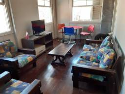 quarto individual em casa