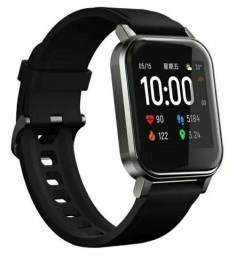 Smartwatch Haylou Ls02.