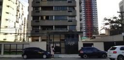 Apartamento com 3 dormitórios à venda, 148 m² por R$ 570.000,00 - Piedade - Jaboatão dos G