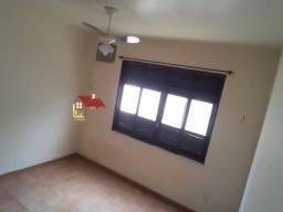 154| Vendo Casa -Bairro:  Castanheira