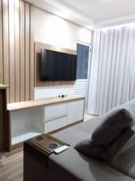 Apartamento 2 dorm. Sumaré Ótima Localização