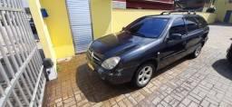 Carro Citroen Xsara 2003 $5500,00