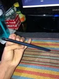 Samsung Galaxy M30 Blue