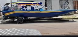 LD náutica fabricarçao própria