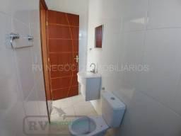 PL RV185 Excelente apartamento ,  FontesVille