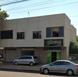Apartamento para Casal na Av. Pôr do Sol a 100m da Av. República Argentina