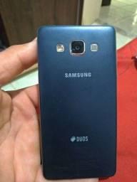 A5 Samsung