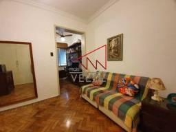 Apartamento à venda com 3 dormitórios em Flamengo, Rio de janeiro cod:LAAP31489
