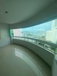 Apartamento  a venda na quadra mar de Balneário Camboriu