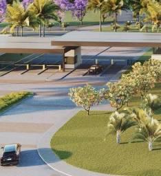 Título do anúncio: Jardins versalhes   230M²