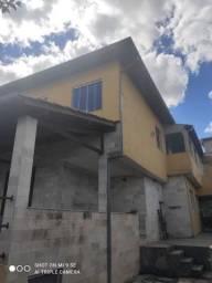 Casa Itabira Eldorado