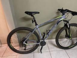 Bike Oggi Big Wheel 7.0 2021