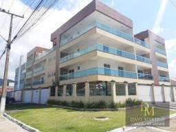 Apartamento com 2 quartos no Ed Santo Angelo - Bairro Centro em Matinhos