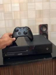 Xbox One Conservado