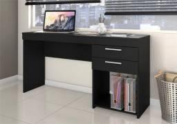 (BB) Escrivaninha Office NT 51015. Entrega Rápida! Whatsapp 96508=3090