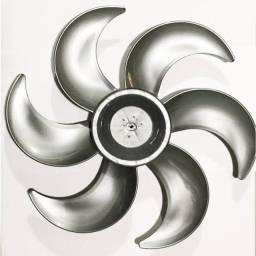 Elices ventilador Arno 40cm