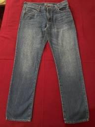 Calça Jeans Masculina - Gap