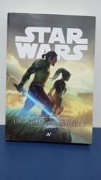 Star Wars um novo amanhecer