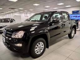 Título do anúncio: Volkswagen AMAROK 2.0 SE 4X4 CD 16V TURBO INTERCOOLER DIESEL 4P MANUAL