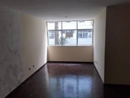 Apartamento 2 quartos Parque residencial Fazendinha.