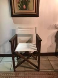 Cadeira cinema