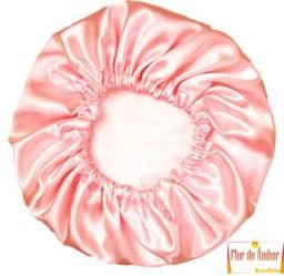 Acessórios em geral flor de âmbar