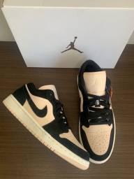 Air Jordan guava ice