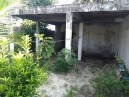 Casa na ce 040 Vendo e troco
