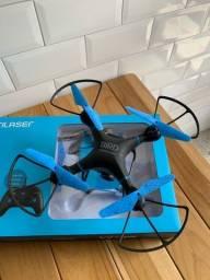 Drone Bird Multilaser novo