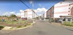Título do anúncio: Apartamento para venda tem 38 metros quadrados com 2 quartos em Rubem Berta - Porto Alegre