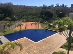 Título do anúncio: Condomínio de Luxo em Matozinhos - Lotes de 1000 m² R$22.560,00 + parcelas (MA72)