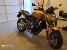 Hornet 2010 EXTRAA!!!!