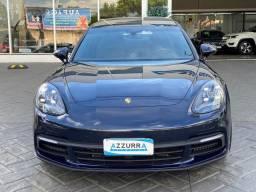 Porsche panamera 2.9 v6 gasolina 4s pdk 2017