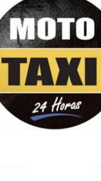 Moto táxi particular!  *