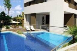 Vendo apartamento Edf Boulevard Prince,136,56 m2,varanda gourmet, 4 quartos com 2 Suítes