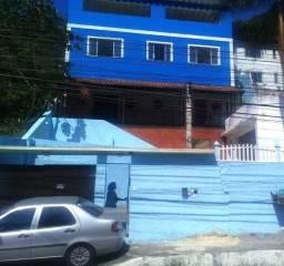 Recanto Itaipuaçu-Serra- Casa 3 Qts- Pisc- R$ 290 Mil.