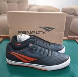 Chuteira Penalty Futsal
