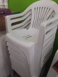 10 Cadeiras