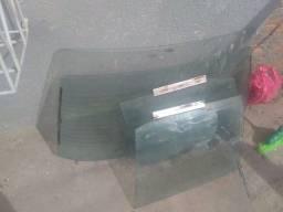 Vendo parabrisas vidro de trás e porta do Monza 89