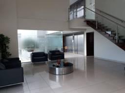Apartamento 4 quartos nos Expedicionários para vender