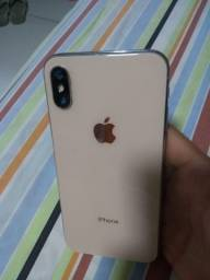 iPhone X, 64g