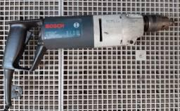 """FURADEIRA DE IMPACTO 5/8"""" 900W GSB 30-2 PROFISSIONAL - BOSCH - 110V"""