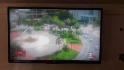 TV Philips 46 polegadas