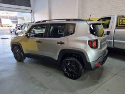 Jeep renegade moab zero km diesel a pronta entrega na srv automarcas