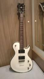 Guitarra Schecter Hellraiser Solo II