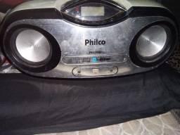 Título do anúncio: Radio Philco