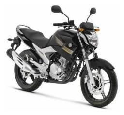 Compre já sua moto