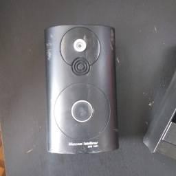 Porteiro eletronico intelbras XPE 1001